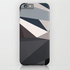 Urban iPhone 6s Slim Case