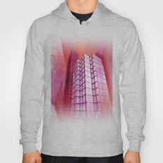 city art -a- Hoody