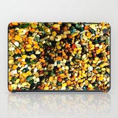 Stone iPad Case