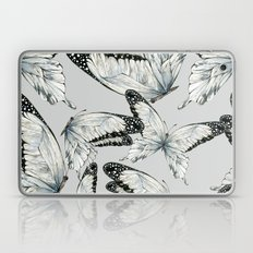 Nymphalidae Butterflies Laptop & iPad Skin