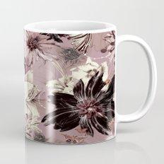 Flora Fauna (Pattern) Mug