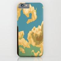 Arizona Skies iPhone 6 Slim Case
