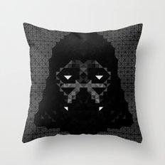 Star Wars - Darth Vader Throw Pillow