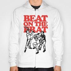 Beat on the Brat Hoody