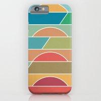 4 Degrees iPhone 6 Slim Case