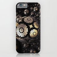 Technology - For Iphone iPhone 6 Slim Case