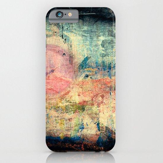 Apocalypse Tokyo iPhone & iPod Case