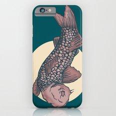 Koi! iPhone 6s Slim Case