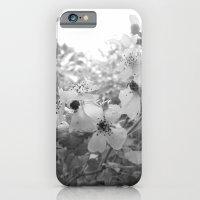 Wild Blossoms iPhone 6 Slim Case