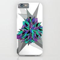 TRIO iPhone 6 Slim Case