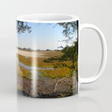 Beautiful Swamp Mug