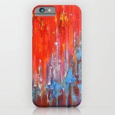 Argentina iPhone 6 Slim Case