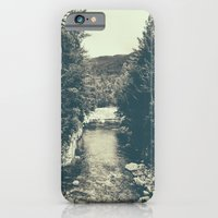 iPhone & iPod Case featuring for emma, forever ago by Kevin Sheth
