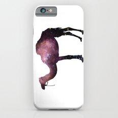 Create The Universe iPhone 6 Slim Case