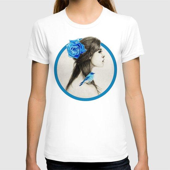 .Dejection T-shirt