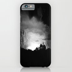 Coming Out Of The Darkness iPhone 6 Slim Case