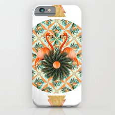 ▲ MOLOKAI ▲ iPhone 6 Slim Case