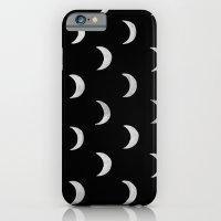 Lunar iPhone 6 Slim Case