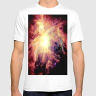 T-shirt featuring NeBula by GalaxyDreams