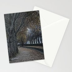 Painting or Photo?? Stationery Cards