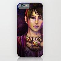 Witch iPhone 6 Slim Case