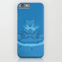 iPhone & iPod Case featuring TFTHAOT (Thanks for the help ahead of time) by Peter Donahue