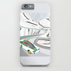 Stratos (Without Text) Slim Case iPhone 6s