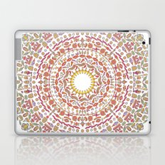 The Source of Everything. Laptop & iPad Skin