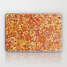 Juno Laptop & iPad Skin