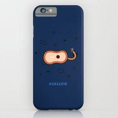 Cellfie iPhone 6 Slim Case