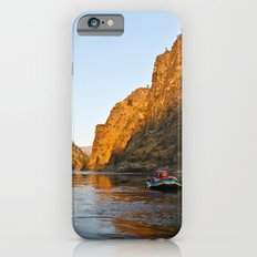 Canyon iPhone 6s Slim Case