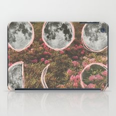 He Makes All Things New iPad Case