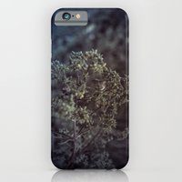 As The Summer Ends 2 iPhone 6 Slim Case