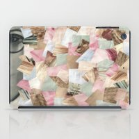 A Thought iPad Case