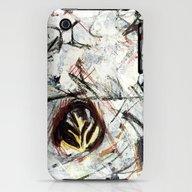 iPhone & iPod Case featuring Dog Birth by Dawn Patel Art