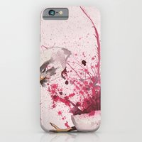Chick 740 of 5,326 iPhone 6 Slim Case