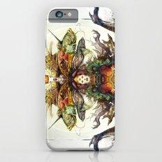 Deity iPhone 6s Slim Case