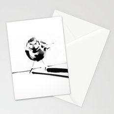 Same as it ever was Stationery Cards