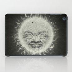 Sirious A iPad Case