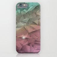 Helios Oikos (in Huey) iPhone 6 Slim Case