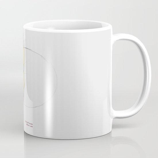 circlefaces Mug