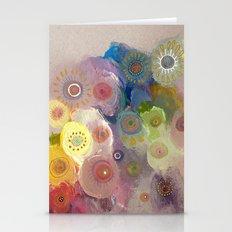 K∙flowers Stationery Cards