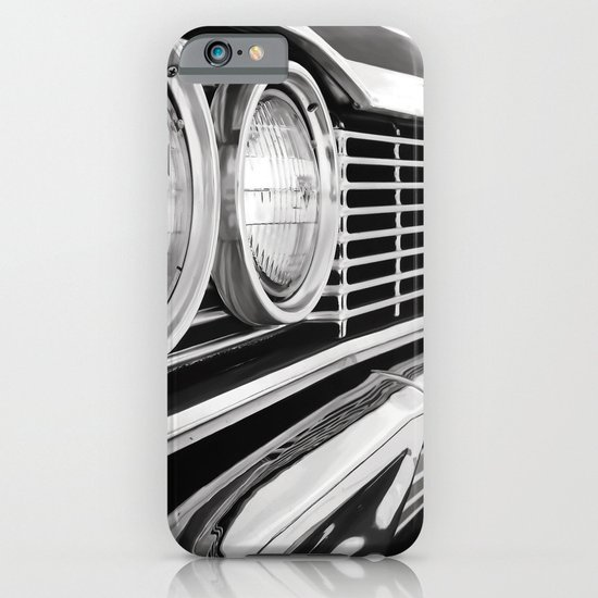 Baby iPhone & iPod Case