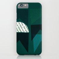 Stacks iPhone 6 Slim Case