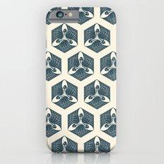 LUCK Slim Case iPhone 6s