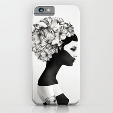 Marianna - Ruben Ireland & Jenny Liz Rome  iPhone 6 Slim Case