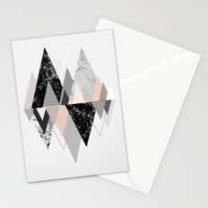 Graphic 117 X Stationery Cards