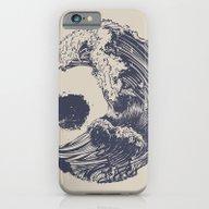 Swell iPhone 6 Slim Case