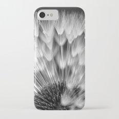 dandelion burst Slim Case iPhone 7
