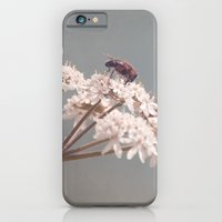 A Double Eric... iPhone 6 Slim Case